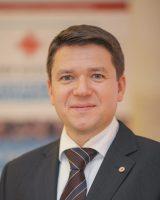 Georg Geczek