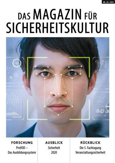 magazin-05-2019