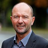RA Volker Löhr