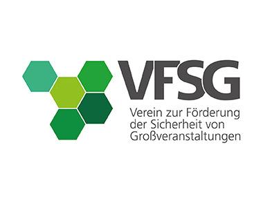 VFSG e.V.