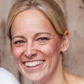 Melanie Wirth-Biesen