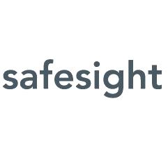 Das Logo von safesight