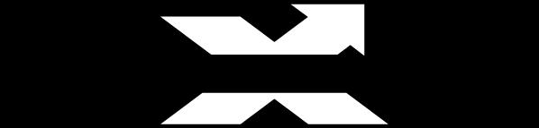 Das Logo von SpecSec