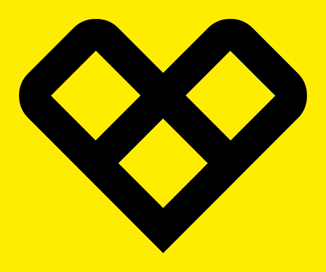 Das Logo von Take A Stand